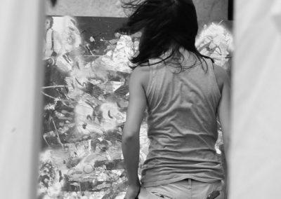 APERATO EXPO ARTISTE PEINTRE MARSEILLE SITE INTERNET POPART STREET ART ARTISTE CONTEMPORAIN GALERIE D'ART JONONE