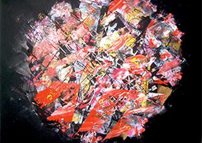 aperato-artiste-peintre-marseille-AVRIL-EN-JUILLET100X100