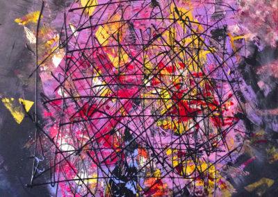 aperato-artiste-peintre-marseille-BITUME-ENJOLEUR 100x100