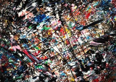 aperato-artiste-peintre-marseille-BLOODY80X80