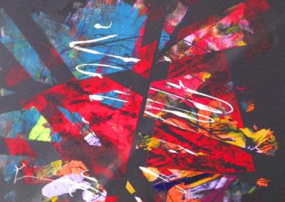 aperato-artiste-peintre-marseille-DIDITH90X115
