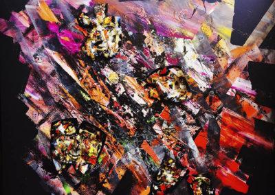aperato-artiste-peintre-marseille-FEVRIER-EN-JUIN100X100