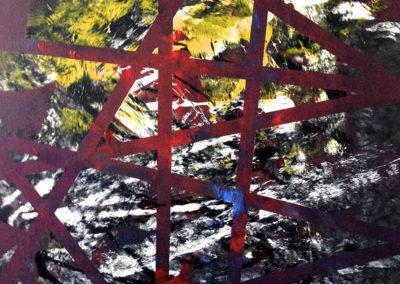 aperato-artiste-peintre-marseille-Floralie-s-n290X115