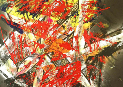 aperato-artiste-peintre-marseille-GAY-PRIDE 100x100