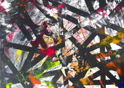 aperato-artiste-peintre-marseille-Good-Baye120X120