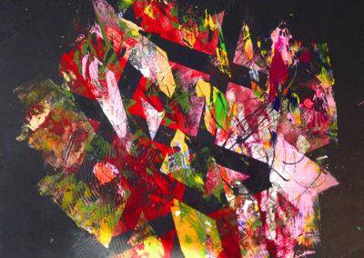 aperato-artiste-peintre-marseille-IRRITATION-NAUSEABONDE100X100