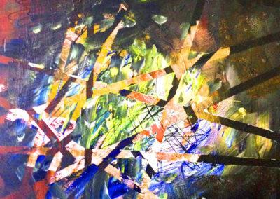 aperato-artiste-peintre-marseille-MARIE-CAMILLE 100x100