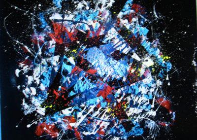 aperato-artiste-peintre-marseille-MEB60X60