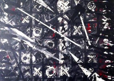 aperato-artiste-peintre-marseille-MOMOMOTUS100X100