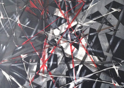 aperato-artiste-peintre-marseille-OMBRAGE-FUNAMBULE90X115