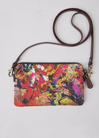 sac rouge aperato-artiste-peintre-marseille-accessoire-mode