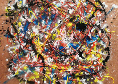 aperato-artiste-peintre-marseille-france-CHEMIN-POURPRE 80x80