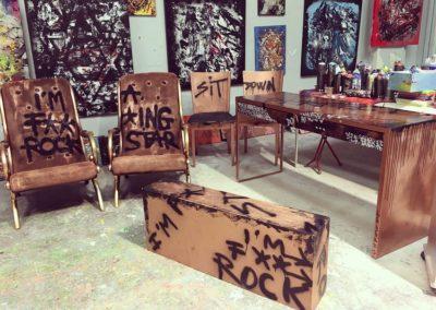 aperato-artiste-peintre-marseille-meuble-customIizechaise