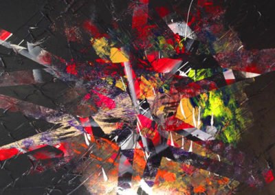 aperato-artiste-peintre-marseille-n2100X100