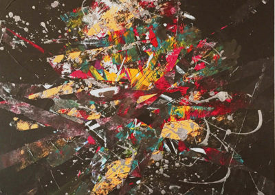 aperato-artiste-peintre-marseille-n3100X100