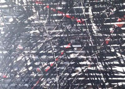 aperato-artiste-peintre-marseille-n9115X90