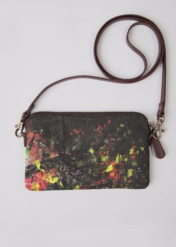 sac petit noir aperato-artiste-peintre-marseille-pochette