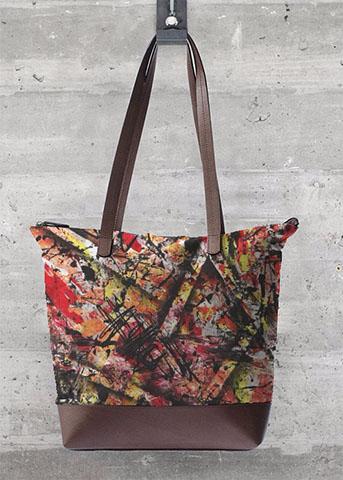 grand sac couleur aperato-artiste-peintre-marseille-sac-a-mains