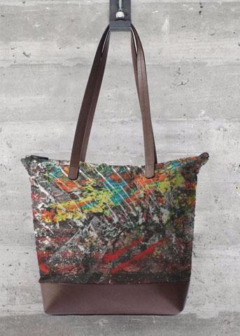 grand sac aperato-artiste-peintre-marseille-sac-cuir-peinture