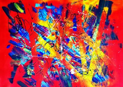 aperato-artiste-peintre-toile-marseille- 40x70