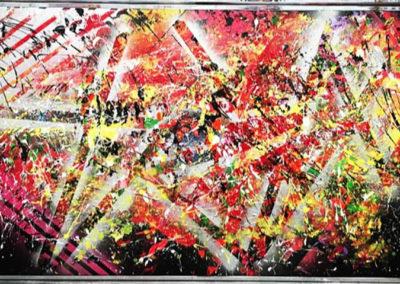 aperato-artiste-peintre-toile-marseille-ANTIBLUES 250x150