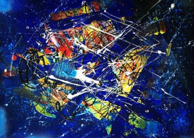 aperato-artiste-peintre-toile-marseille-ATTARD 50x70