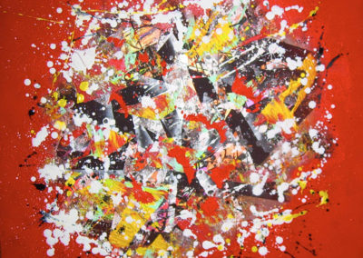 aperato-artiste-peintre-toile-marseille-BLANC-SOMBRERO 100x100