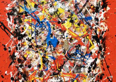 aperato-artiste-peintre-toile-marseille-BLEUETTE 90x110