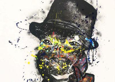 aperato-artiste-peintre-toile-marseille-BOSTON-PAINT100X100
