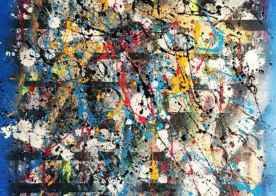 aperato-artiste-peintre-toile-marseille-BRAKME 40x60