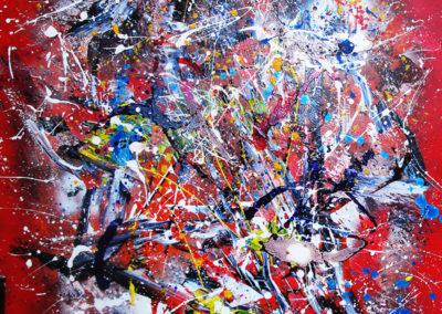 aperato-artiste-peintre-toile-marseille-DROU 100x100
