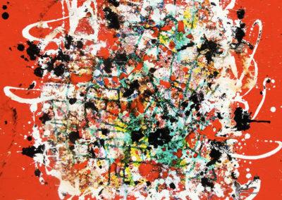 aperato-artiste-peintre-toile-marseille-JENNIFER 80x80