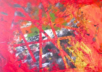 aperato-artiste-peintre-toile-marseille-MANON 100x100