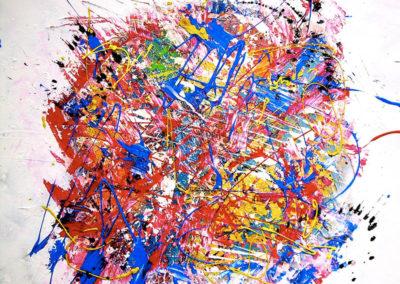 aperato-artiste-peintre-toile-marseille-MICK 100x100