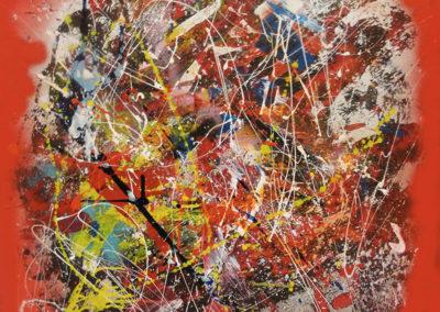 aperato-artiste-peintre-toile-marseille-MINICKY 100x100