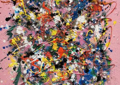 aperato-artiste-peintre-toile-marseille-N10 80x80