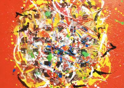 aperato-artiste-peintre-toile-marseille-N5 100x100