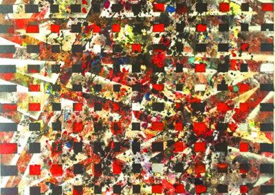 aperato-artiste-peintre-toile-marseille-ONE-CALL-AWAY 1500x110