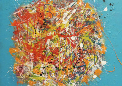 aperato-artiste-peintre-toile-marseille-OPEN-BAR 100x100