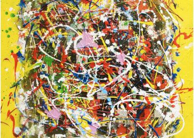 aperato-artiste-peintre-toile-marseille-OXMO 100x100