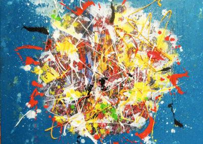 aperato-artiste-peintre-toile-marseille-PEINTURE 100x100