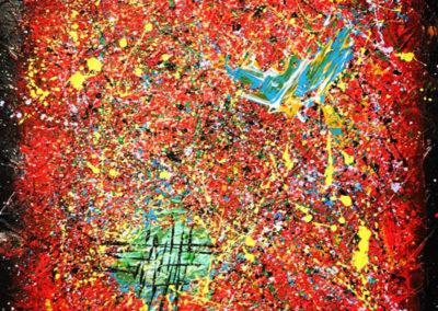 aperato-artiste-peintre-toile-marseille-PERPETUITE 80x80