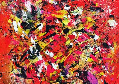 aperato-artiste-peintre-toile-marseille-SEAZON 100x100