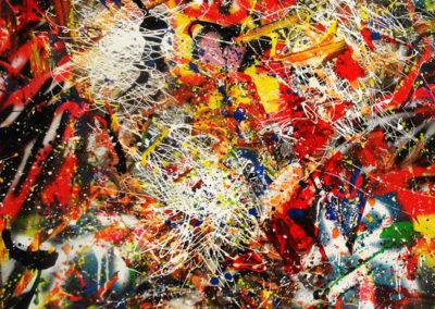 aperato-artiste-peintre-toile-marseille-VIOC 100x100