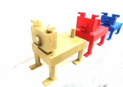 APERADOG APERATO ARTISTE PEINTRE SCULPTURE DOG  PAINTING GALERIE D'ART APERATO