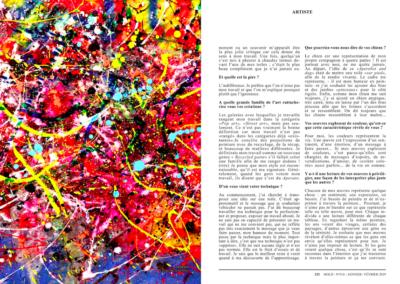 PRESSE APERATO HOLD MAGAZINE 2