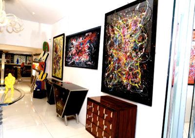 GALERIE-EXPO-APERATO-ARTISTE-PEINTRE