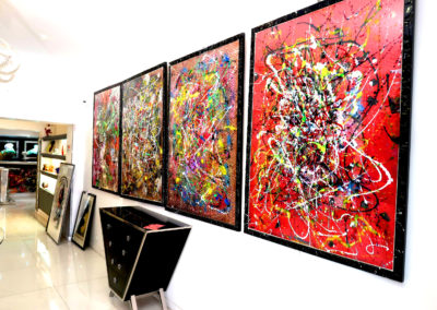 APERATO EXPO ARTISTE PEINTRE CANNES PARIS MAREILLE LONDRES NEW YORK EXPO GALERIE D'ART CONTEMPORAIN POPART STREET ART ACRYLIC PEINTURE TABLEAU ABSTRAIT.jpg
