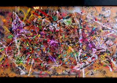 230 230x130 APERATO ARTISTE PEINTRE MARSEILLE